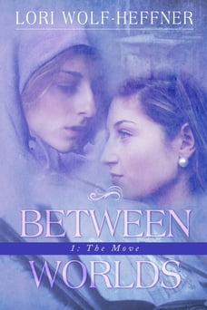 Between Worlds 1