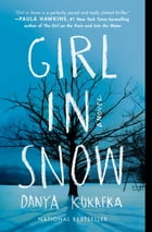 Girl in Snow Cover Image