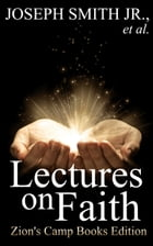 Lectures on Faith by Joseph Smith