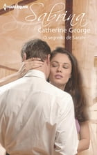 O segredo de Sarah by CATHERINE GEORGE