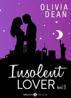Insolent Lover - Band 3 by Olivia Dean