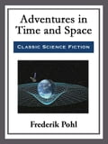 Adventures in Time and Space 65ce220c-fc7f-49ac-8464-7892a6e8dfd2