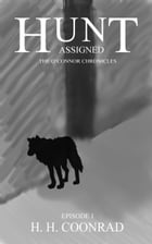 Hunt: Assigned by H.H. Coonrad