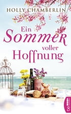 Ein Sommer voller Hoffnung by Elvira Willems