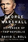 George Marshall Cover Image