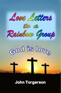 Love Letters to a Rainbow Group
