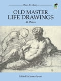Old Master Life Drawings 53eb9c97-4675-49e8-9ee0-dd25f8d97ae6