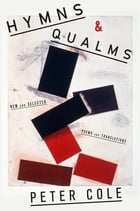Hymns & Qualms Cover Image