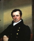 Homeward Bound or The Chase, A Tale of the Sea by James Fenimore Cooper