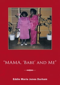 """MAMA, 'Babe' and Me"""
