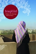 IraqiGirl: Diary of a Teenage Girl in Iraq 5d96fe3d-7129-4a55-b34e-bd1452f9dc12