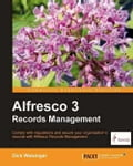 Alfresco 3 Records Management f81b04d0-d6d9-43f6-9c29-c492ec6c70fd