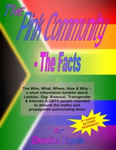The Pink Community - The Facts