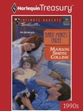 9781459279667 - Marion Smith Collins: Baby Makes Three - كتاب