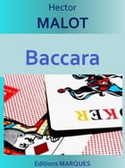 Baccara: Edition intégrale by Hector MALOT