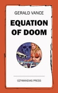 Equation of Doom c4bf0409-6b5f-4e97-a712-b827ea3f6cc1