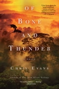 Of Bone and Thunder 6245276f-07c1-4987-90a2-aaef412ece1a