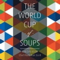 The World Cup Of Soups ee21aa2c-3620-41c0-a484-896d1f602e56
