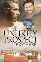 The Unlikely Prospect by Lex Chase