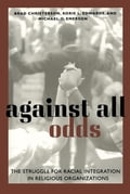 Against All Odds 4fb1cd44-c595-4caf-b333-71b559b0bac6