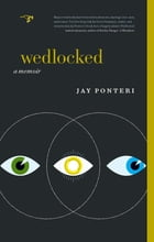 Wedlocked Cover Image