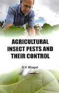 Agricultural Insect Pests and Their Control 77ee2cf5-e8e3-4d1e-9ba3-d4bc422c8924
