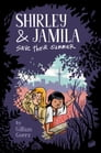 Shirley and Jamila Save Their Summer Cover Image
