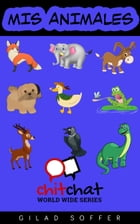 Mis animales by Gilad Soffer