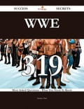 WWE 319 Success Secrets - 319 Most Asked Questions On WWE - What You Need To Know b1638249-3754-47be-90fb-cf6d1d9c75dc