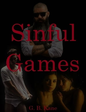 Sinful Games