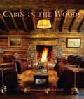 Cabin in the Woods 83368357-0074-4f1f-8410-d07725ce494a