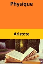 Physique by Aristote