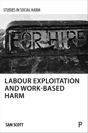 alienated labor and exploit of workers An introduction to marx's theory of alienation judy cox we live in a world where technological achievements unimaginable in previous societies are within our grasp: this is the age of space travel, of the internet, of genetic engineering.