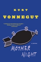 Mother Night Cover Image