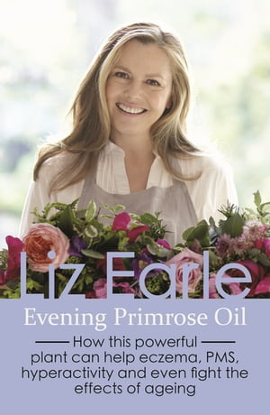Evening Primrose Oil How this powerful plant can help eczema,  PMS,  hyperactivity and even fight the effects of ageing