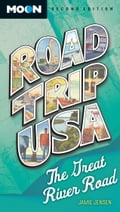 Road Trip USA: The Great River Road 1afb28b5-ba1a-475d-b667-408c1364b75b
