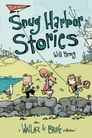 Snug Harbor Stories Cover Image