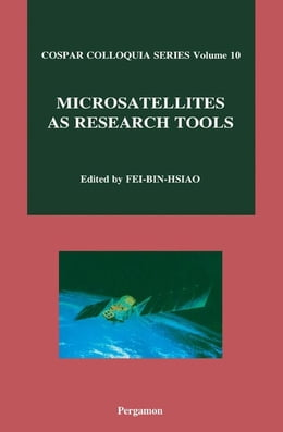 Book Microsatellites as Research Tools by F.-B. Hsiao