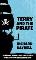Terry and the Pirate 7997c2a9-ed20-4e8d-9177-577c76d9dbfd