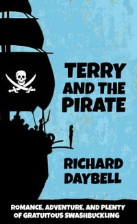Terry and the Pirate