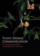 Plant-Animal Communication