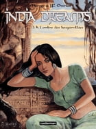 India Dreams (Tome 3) - À l'ombre des bougainvillées by Maryse Charles