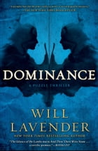 Dominance Cover Image