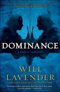 Dominance: A Novel
