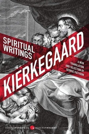 Spiritual Writings A New Translation and Selection