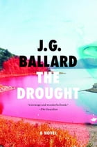 The Drought: A Novel Cover Image
