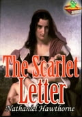 THE SCARLET LETTER: Historical Romantic Novel 39cf2bed-5d6c-41ef-ad78-6066e05aa98f