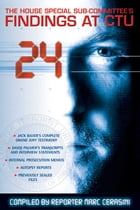 24 Cover Image