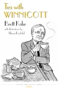 Tea with Winnicott 98708df0-15bc-4a00-998f-f5958a16abf6