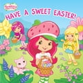 Have a Sweet Easter! a6113dc4-4607-423f-9c78-391c665acad8
